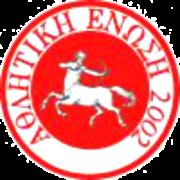 ΑΕ 2002
